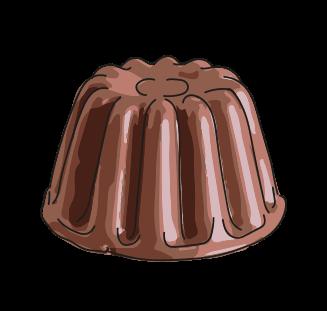 preparati per budino cioccolato casearmeccanica1