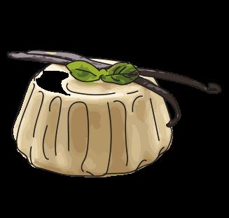 preparati per budino vaniglia casearmeccanica1