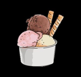 preparati per gelato casearmeccanica1