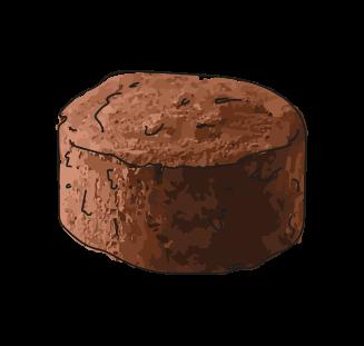 preparati per mousse al cioccolato casearmeccanica1